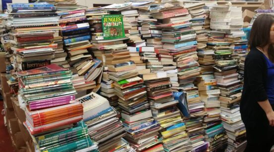 books_warehouse (1)
