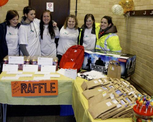 fundraise_raffle