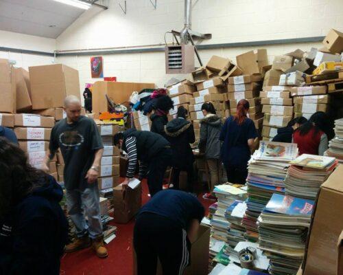 packingbooks (1)