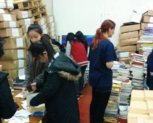 sortingbooks2 (1)